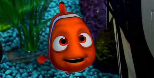 famous-fish