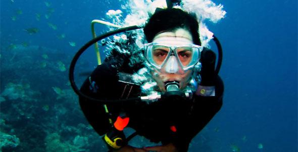 top-5-scuba-diving-locations