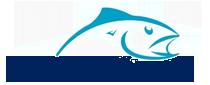 Fish Breeds Logo